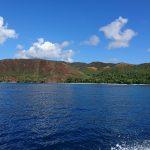 PT Gag Nikel di Surga Petualangan Dunia Ujung Papua